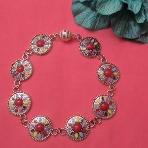 🎉3 for $15🎉 Colorful Lightweight Bracelet